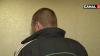 SCANDAL SEXUAL în Capitală! Un bărbat ar fi violat o femeie cu deficiențe psihice (VIDEO)