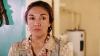 """Actriţa Miriam Colon, cunoscută pentru rolul mamei lui Al Pacino din """"Scarface"""", a decedat"""