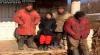 SCLAVI la o fermă de animale din Criuleni. Victimele erau AMENINŢATE cu violenţa (VIDEO)