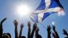 Scoţia, pe punctul de a iniția un referendum de independență