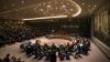 Unite în faţa pericolului: 123 de țări vor lansa negocieri pentru un tratat împotriva armelor nucleare