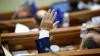 Strategia Națională de Integritate și Anticorupție pentru următorii ani va fi discutată în plenul Parlamentului