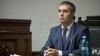 Sergiu Sîrbu îi răspunde Maiei Sandu la criticile legate de votul uninominal