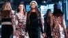 """Pregătiri intense pentru show-ul primăverii """"Moldavian Fashion Days"""". Ce spun designerii autohtoni"""