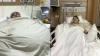 Cea mai grasă femeie din lume a reuşit să slăbească încă 40 de kilograme