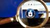 Samsung Galaxy S8 ar putea încorpora un sistem de recunoaștere facială