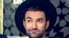 """Smiley a lansat videoclipul noii sale piese, """"Flori de plastc"""" (VIDEO)"""