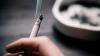 Legea antifumat a urcat România pe locul 7 în Europa la controlul consumului de tutun
