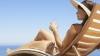 LifeStyle: De cât timp ai nevoie să stai la soare pentru a obţine necesarul de vitamina D