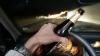 Șoferii beți la volan nu se cumințesc. Nici pedepsele nu îi potolesc, atunci care este soluția (VIDEO)