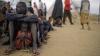 RAPORT ACAPS: În întreaga lume, crizele umanitare se vor înrăutăți în 2018