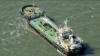 O navă petrolier cu opt marinari la bord, capturată de piraţii somalezi