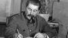 Se împlinesc 64 de ani de la moartea fostului tiran sovietic, Iosif Stalin