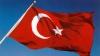 Demiterile continuă! Aproape patru mii de funcţionari publici şi militari din Turcia, demişi din funcţie