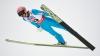 Austriacul Stefan Kraft a cucerit al treilea său titlu de campion mondial individaul în proba de sărituri cu schiurile de la trambulină mare