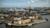 Topul celor mai ecologice capitale din lume. Oraşul care se clasează pe primul loc şi cine e la polul opus