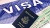 DECIS! Americanii vor călători cu vize în UE. CÂND se va întâmpla