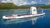 China şi Rusia vor să construiască primul submarin din lume destinat turiştilor