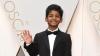 Micul actor Sunny Pawar a cucerit lumea filmului la doar 8 ani (VIDEO)