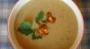 #LifeStyle:  Supa de chimen - e sănătoasă, accesibilă şi uşor de preparat