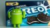 Android O ar putea oferi notificări îmbunătățite și multe alte noutăți
