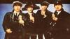 Vrea o bătrânețe fără de griji! Un bărbat și-a scos la licitație colecția de viniluri și poze ale Beatles