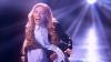 Participarea reprezentantei Rusiei la Eurovision de la distanţă, EXCLUSĂ