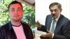 Detalii în cazul reţinerii fostului guvernator al BNM. LEGĂTURA dintre Leonid Talmaci şi Veaceslav Platon