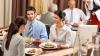 STUDIU: Restaurantele şi barurile din ţară au devenit mai sănătoase