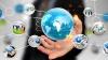 Sectorul tehnologiilor informaţionale din Moldova a înregistrat un volum RECORD de vânzări