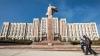 OFICIAL: Ucraina va închide punctele de trecere pe segmentul transnistrean, dacă acolo nu vor activa vameși moldoveni