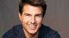 Noua iubită a lui Tom Cruise este cu 25 de ani mai tânără decât el. CUM ARATĂ (FOTO)