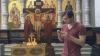 A început procesul de judecată în cazul bloggerului care s-a filmat jucând Pokemon Go în catedrala din Ekaterinburg