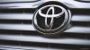 CIRCA TREI MILIOANE de maşini, rechemate de Toyota. Modelele vizate