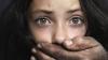 Invizibili printre noi: Societatea, informată cu privire la consecințele fenomenului traficului de ființe umane