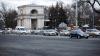 PERICOL PE DRUM! Şoferii de care trebuie să te fereşti în traficul din Moldova. SURPRIZA TOPULUI