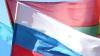 Drapelul Rusiei, oficializat în regiunea transnistreană. Cum îşi motivează decizia cei de la Tiraspol