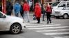 Accidente pe trecerile de pietoni! Numărul morţilor în Capitală a CRESCUT considerabil