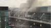 COSTURI URIAȘE. Cât va costa reparaţia aeroportului din capitala Belgiei