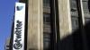 Twitter a anunțat că a suspendat 376.890 de conturi care fac apologia terorismului
