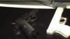 S-au tras focuri de armă. Un scandal între vecini s-a încheiat cu intervenția poliției (VIDEO)