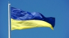 Armistiţiu de Paşte. Grupul de contact pentru Ucraina a decis încetarea focului în Donbass, începând cu 1 aprilie