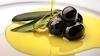 Beneficiile uleiului de măsline. Recomandări utile pentru sănătatea şi frumuseţea ta