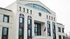 Angajat al Ambasadei Rusiei din Moldova, cu antecedente! Ce alte încălcări a comis