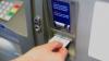 Au tăiat un bancomat cu ajutorul unui polizor şi au furat toţi banii! Isprava a doi indivizi la Stăuceni