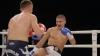 Stanislav Reniţă, pregătit de luptă! Luptătorul se va bate cu Oleg Lihtorovici la Gala KOK