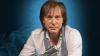 Interpretul Nicolai Noskov, internat în stare gravă într-un spital din Rusia