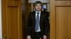 Viceministrul Economiei rămâne în custodia CNA pentru 72 de ore. De ce este bănuit