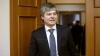 Viceministrul Economiei, REȚINUT de ofiterii CNA şi procurorii anticorupție. De ce este acuzat (VIDEO)