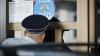 Pasiune, transformată în afacere. Unde sunt cusute caschetele poliţiştilor, militarilor şi ale vameşilor moldoveni